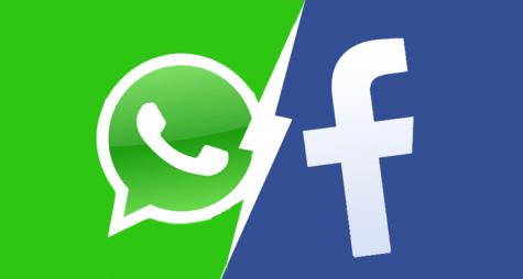 WhatsApp non condividerà i dati degli utenti con Facebook