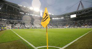 Juve-Napoli, decisione Osservatorio