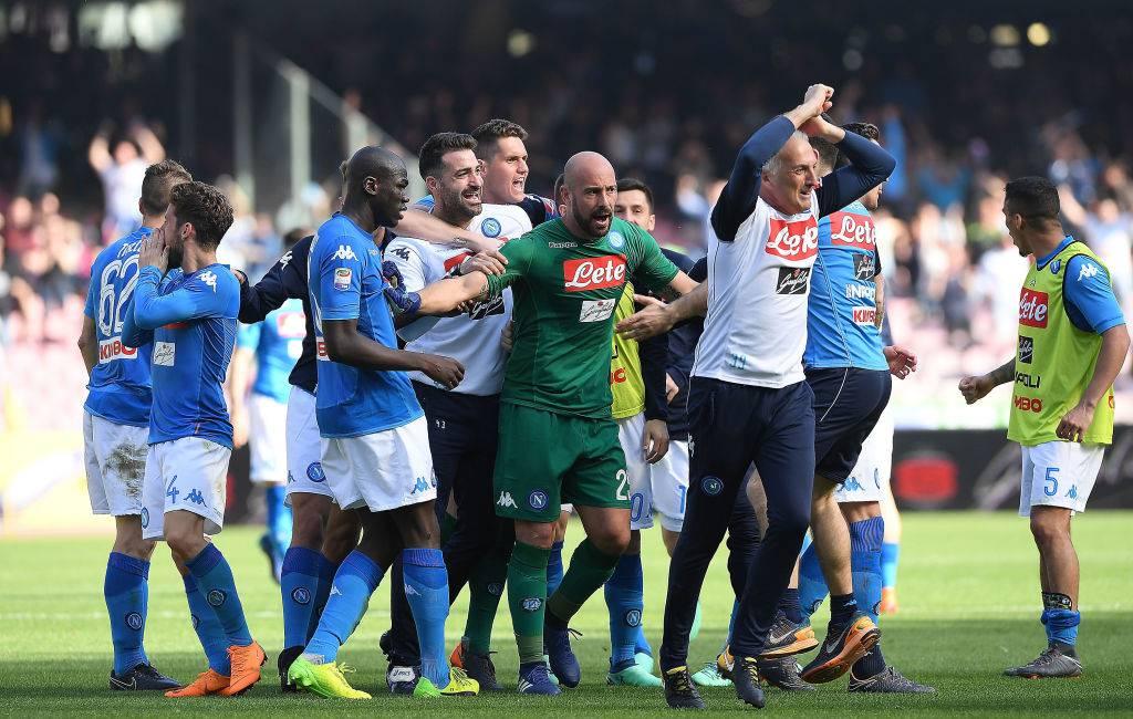 Juventus-Napoli, in arrivo dall'Osservatorio un'importante notizia per i tifosi azzurri