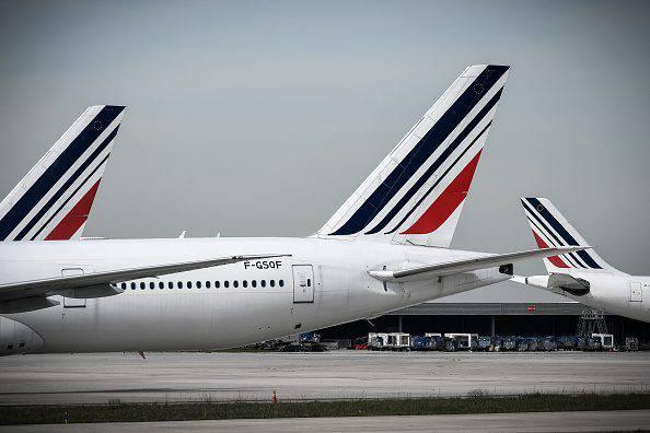 Le migliori compagnie aeree del mondo