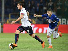 Lucas Torreira Napoli trattativa
