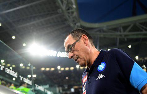 Koulibaly: 'Napoli, dopo la Juve non abbiamo più nulla da perdere'