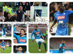 Napoli Premier League