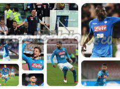 Napoli Premier League