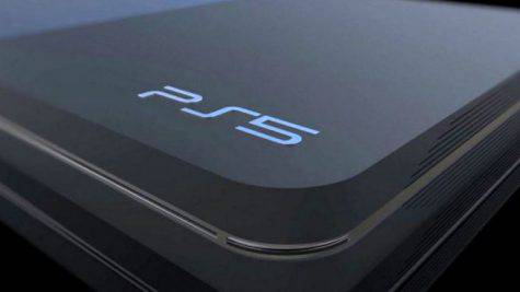 Playstation 5 prezzo uscita retrocompatibile