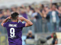 Simeone Napoli