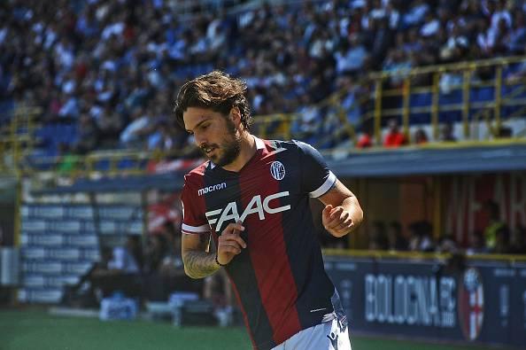 Verdi al Napoli