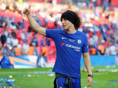 Mercato Napoli Chelsea
