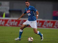 Fabian Ruiz da Dimaro