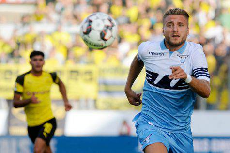 Retroscena Immobile