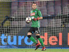 Ospina Napoli