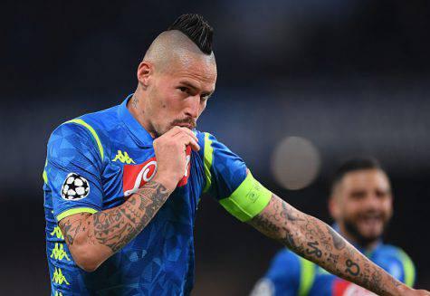 Top 11 UEFA