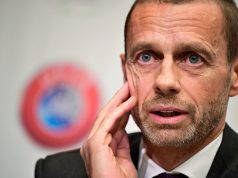 UEFA UEL2