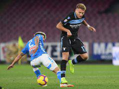 Malcuit gol Immobile