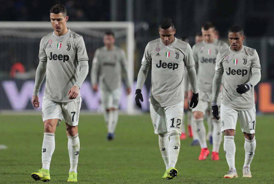 News Napoli 31 gennaio
