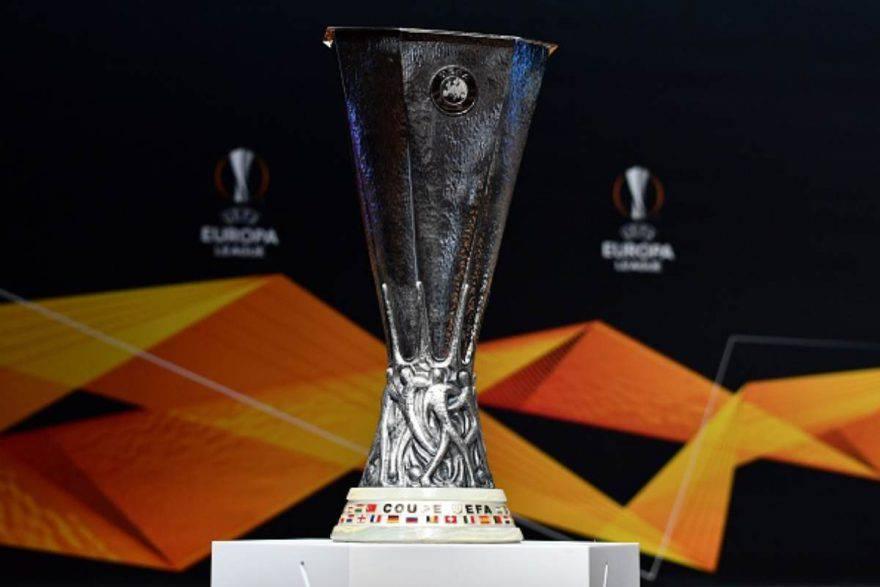 Compensi Europa League