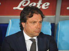 Calciomercato Napoli Europei