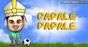 rubriche Napoli calciomercato