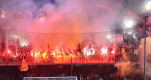 Nuovo allenatore Benevento
