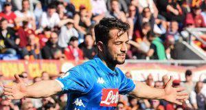 Napoli Younes