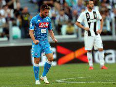 Assist Mertens