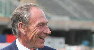 zeman real madrid