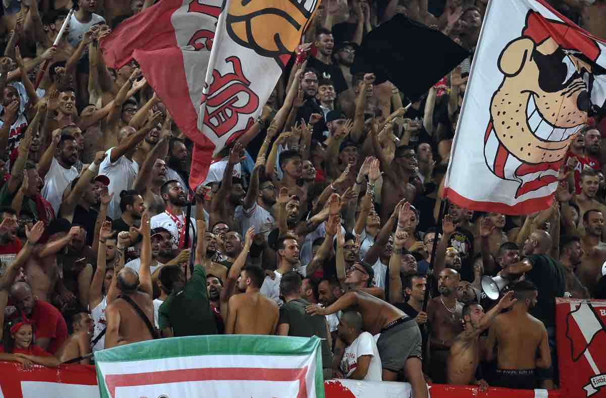 Bari promosso in Serie C