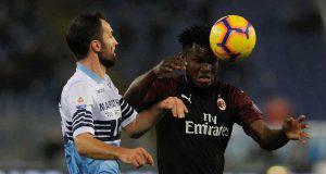 Milan Lazio dove vederla in diretta tv e streaming