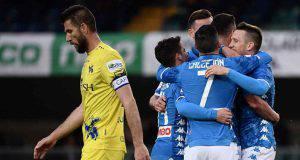 Chievo Serie B