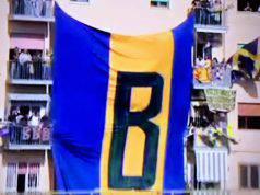 Juve Stabia promozione calciomercato