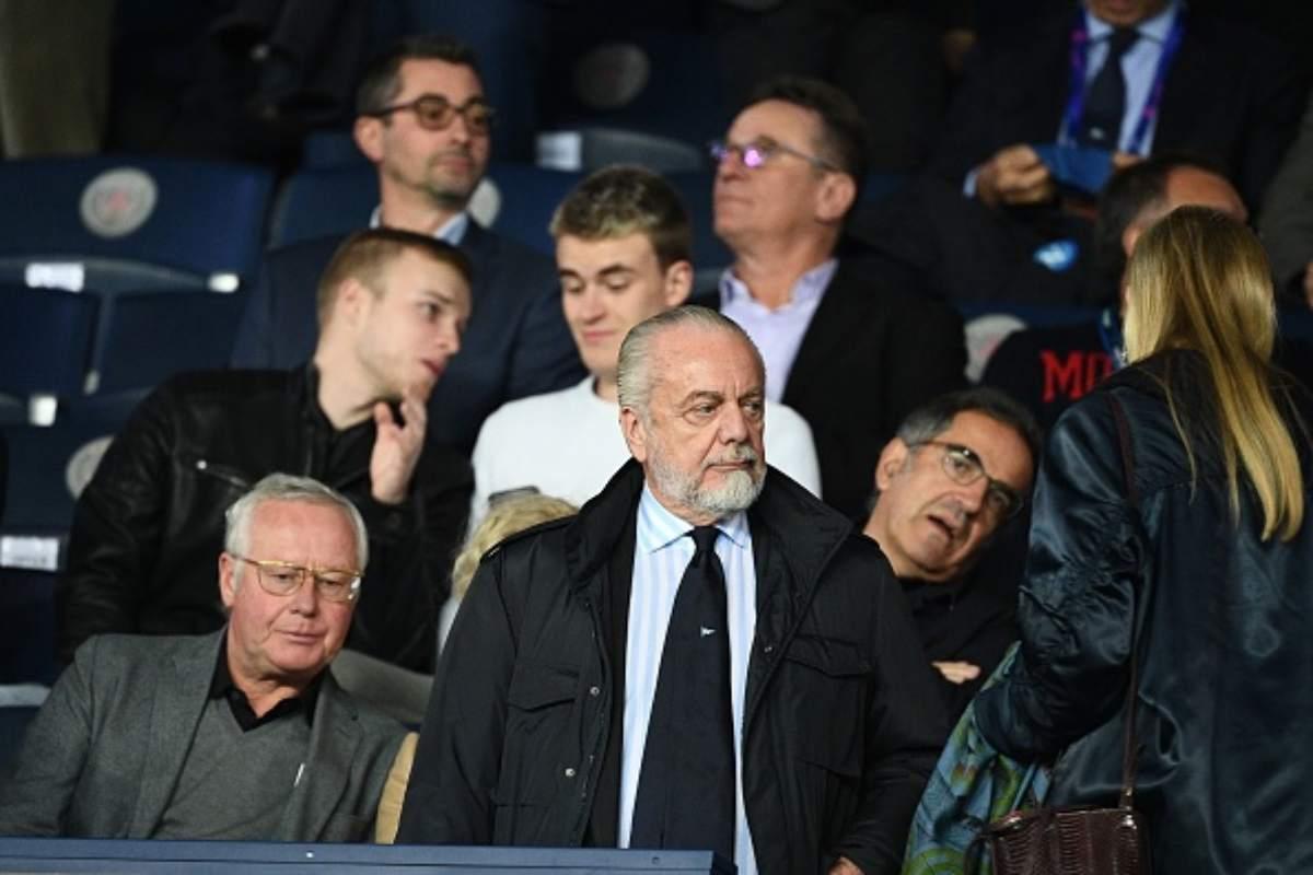 CdS - Ancelotti ha chiamato Theo Hernandez per convincerlo ad accettare il Napoli