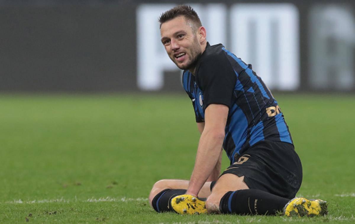Inter infortunio