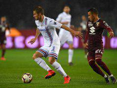 Napoli Andersen Juve