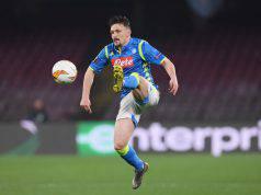 Mario Rui Milan