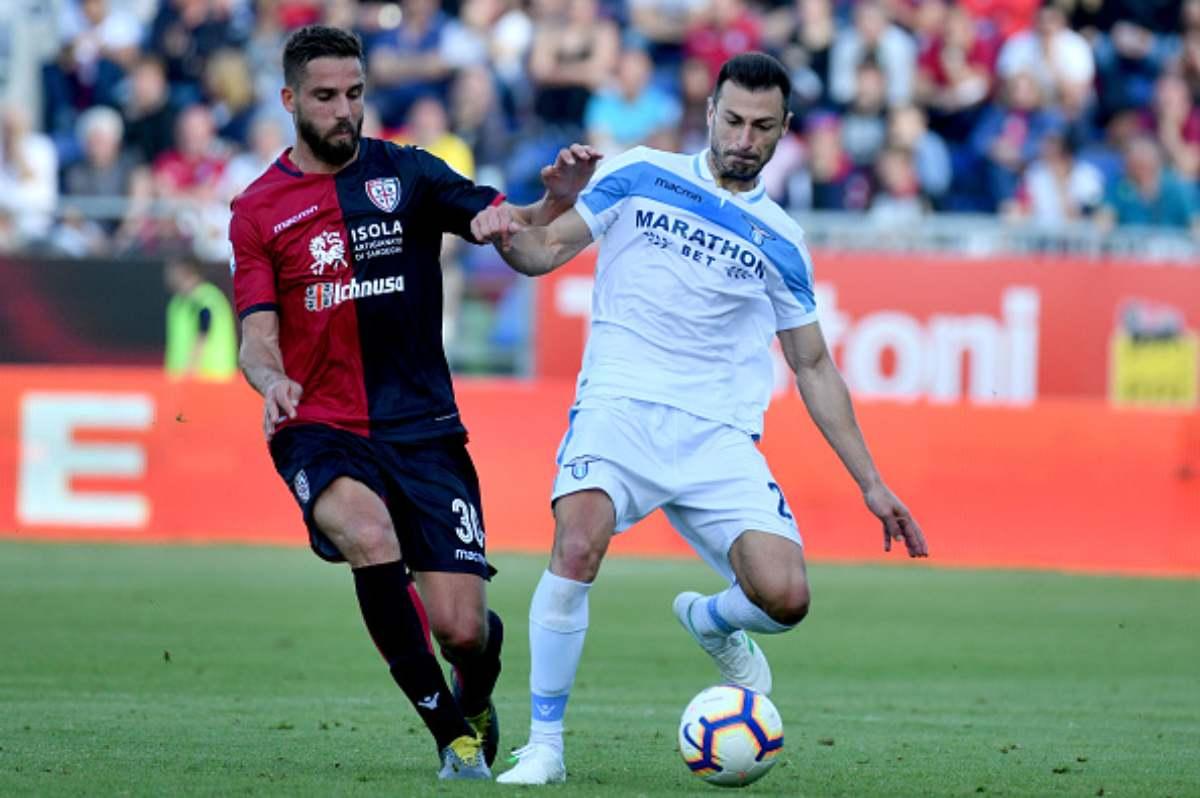 Calciomercato Napoli Radu