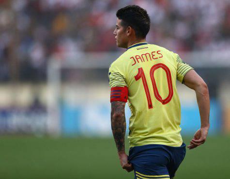 James-Napoli Mendes