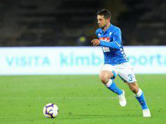 Calciomercato Napoli rinnovi