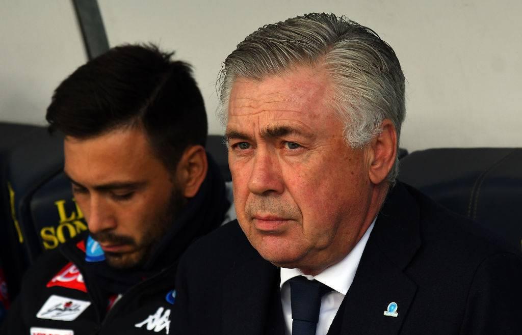 Fiorentina - Napoli, il vantaggio degli azzurri: scommesse contro certezze