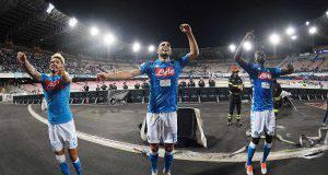 calciomercato difensori Napoli