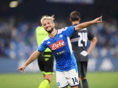 Dries Mertens (Getty Images) (1)