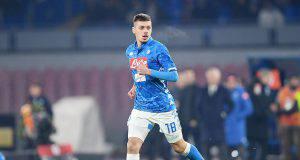 Gianluca Gaetano profilo