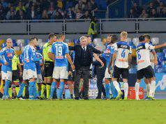 Napoli-Atalanta (getty images) (1)