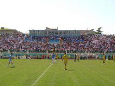 Paganese-Avellino, allo stadio Marcello Torre il derby campano