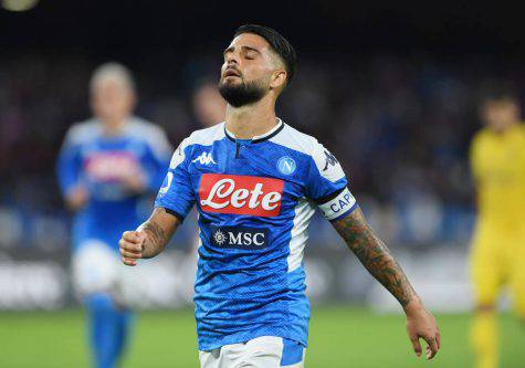 insigne-napoli-Getty-images