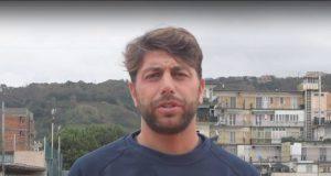 Geppino Marino Napoli Femminile