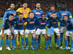 Biglietti Napoli-Bologna