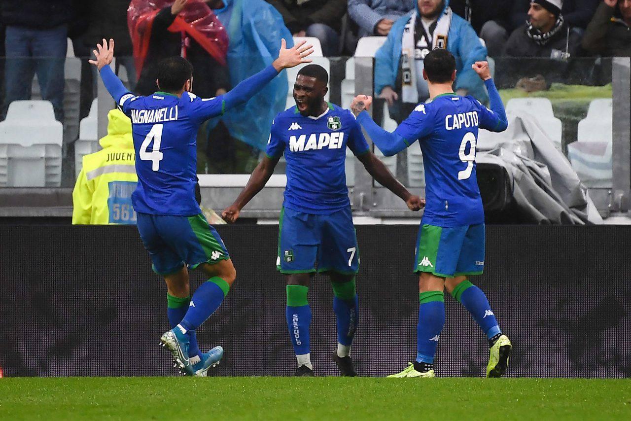 Calciomercato Napoli Boga