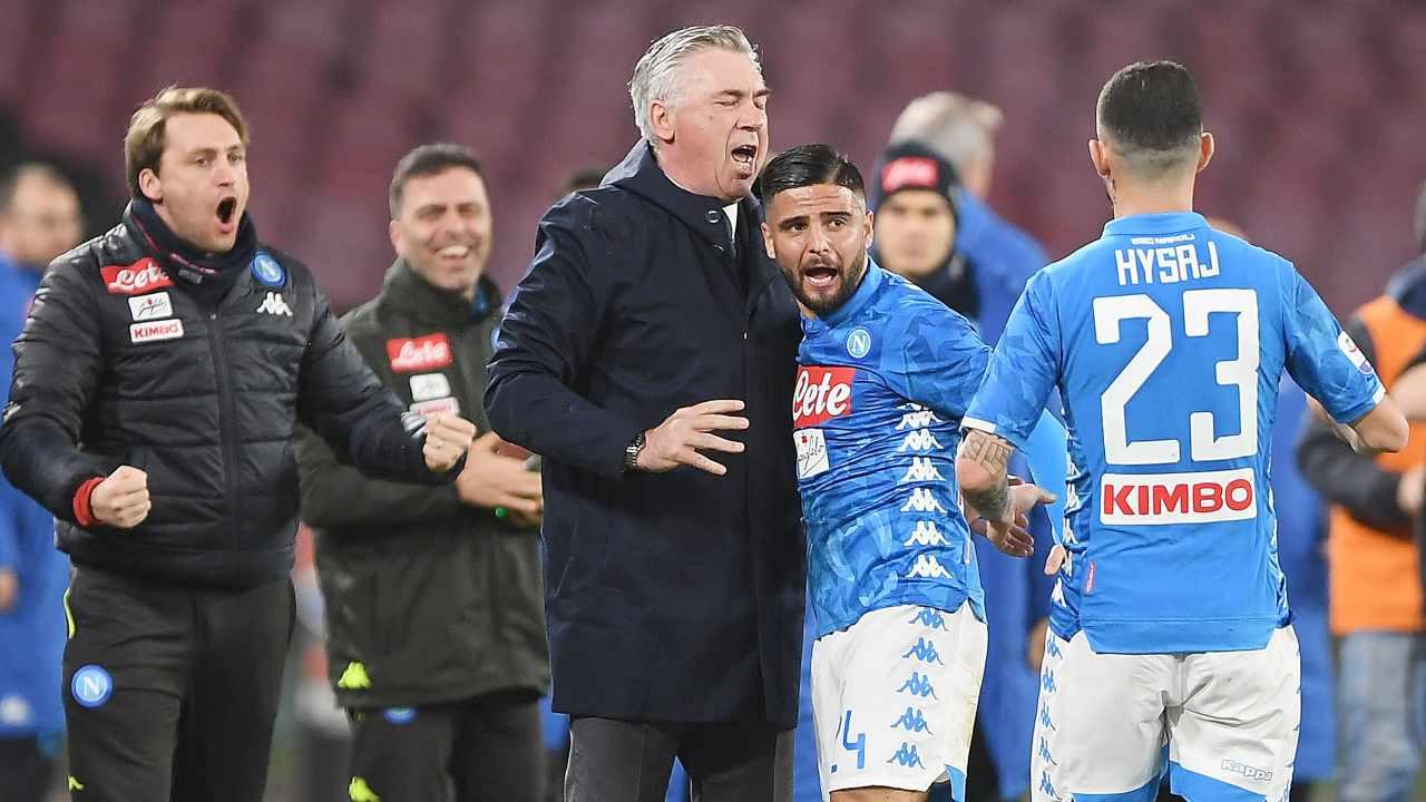 Gattuso, quante richieste: rifiutate 18 squadre prima del Napoli