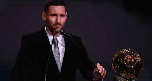 Milan Elliott Arnault Messi