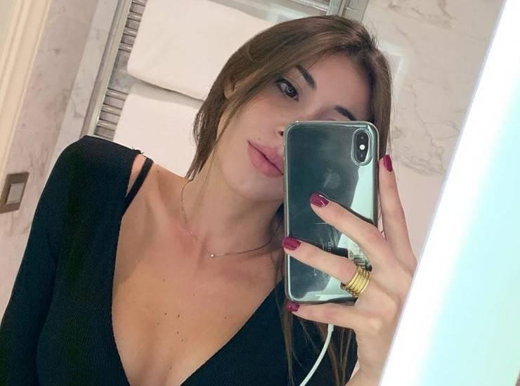 Marianna Gautieri